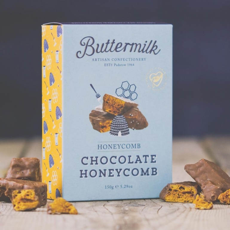 Chocolate-Honeycomb_0.jpg