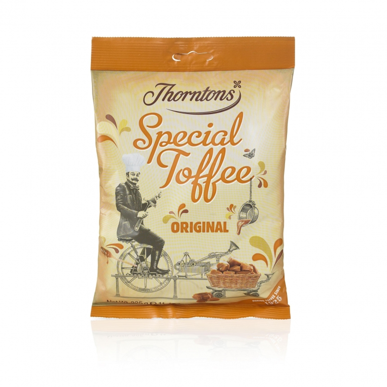 3308-original-special-toffee-bag.jpg