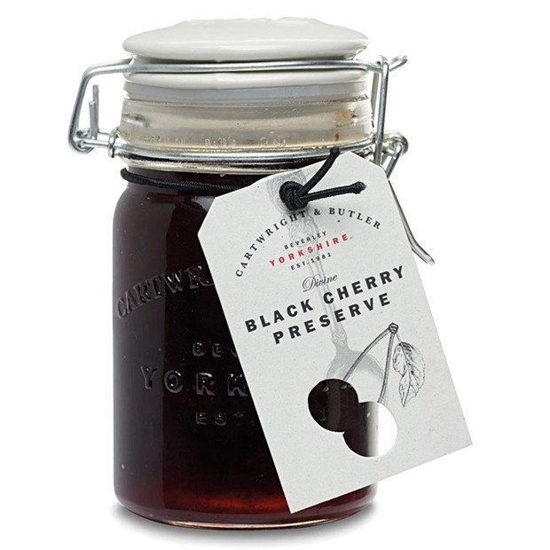 black_cherry_preserve.jpg