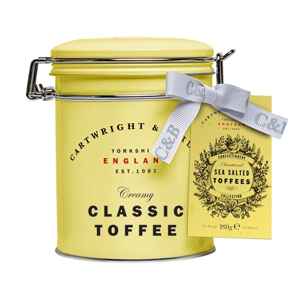 sea_salted_toffees_tin.jpg
