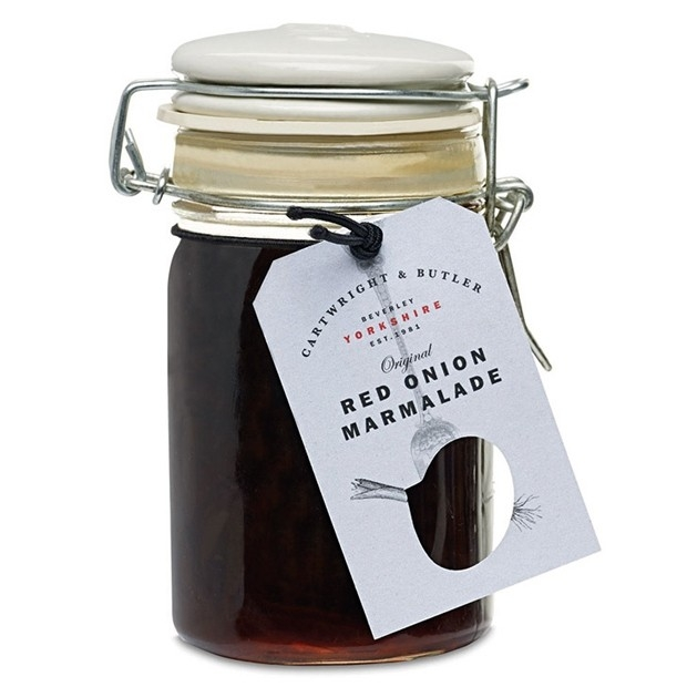 red_onion_marmalade.jpg