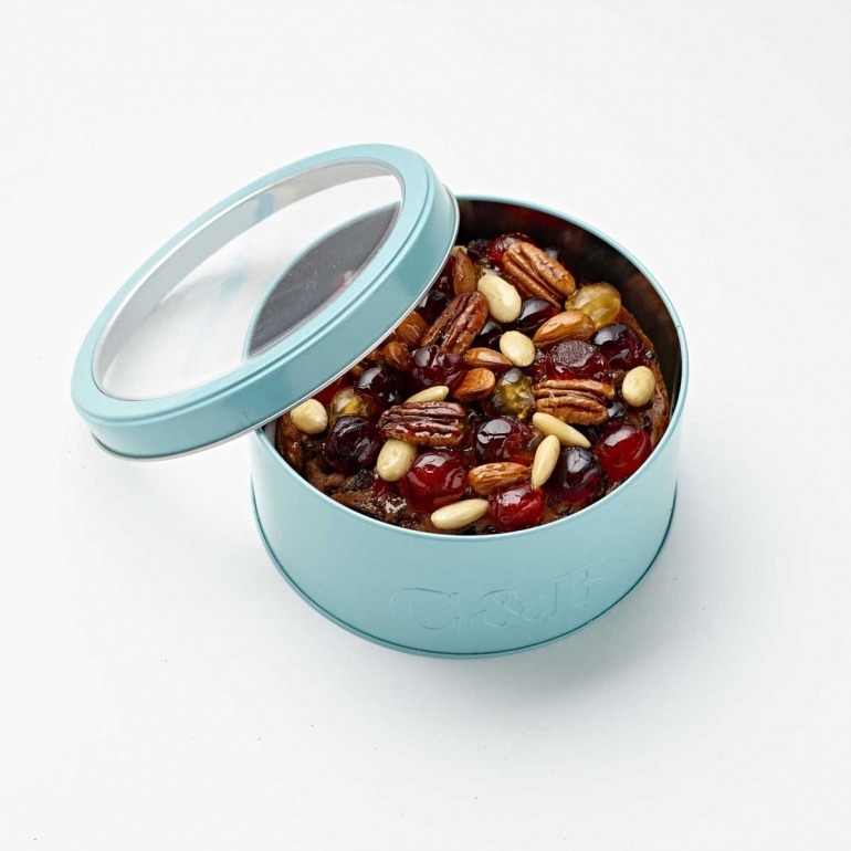 jewel_fruit_cake_in_round_tin_1.jpg