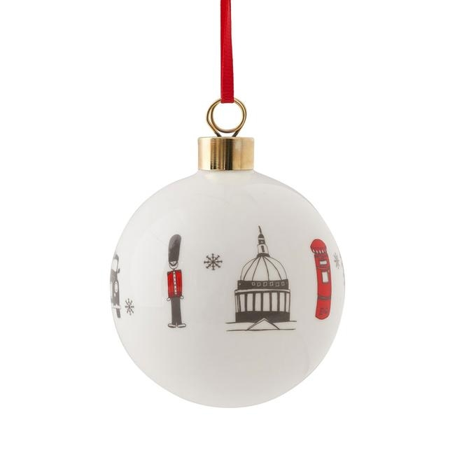 London-Skyline-Bauble-victoria-eggs-cut-out_650x.jpg