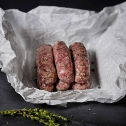 Lincolnshire sausages.jpg