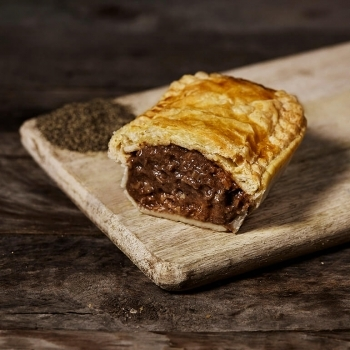 Steak and ale pie.jpg