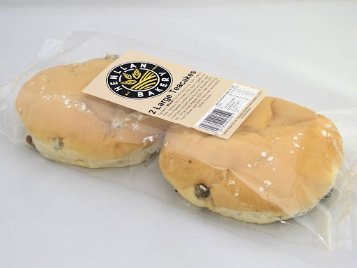 Henllan Bakery Large Teacakes.jpg