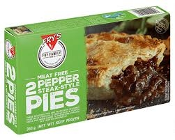 Fry's Pepper steak pies.jpg