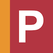 Park It Place Logo