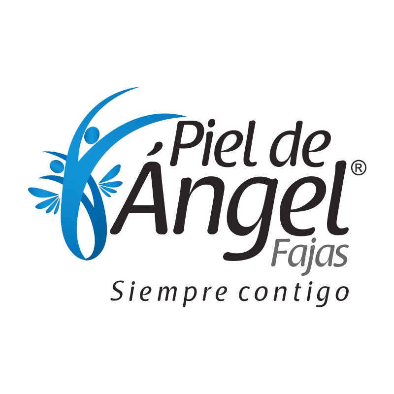 FAJAS PIEL DE ANGEL