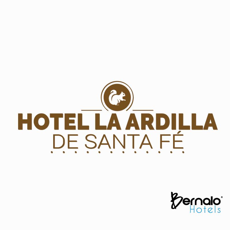 HOTEL LA ARDILLA DE SANTA FE