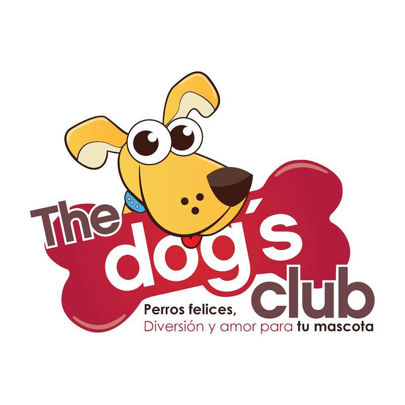 THE DOG`S CLUB
