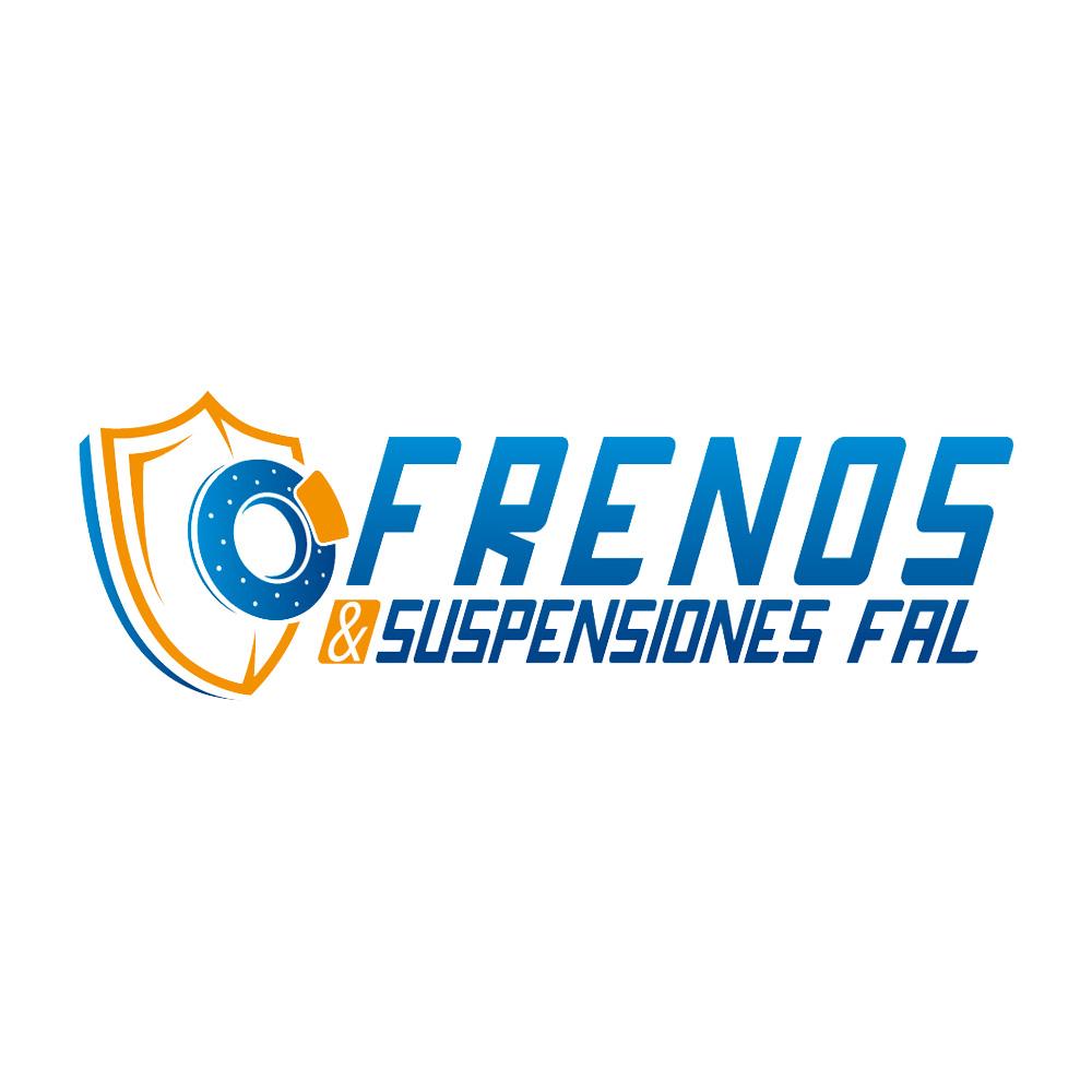 FRENOS Y SUSPENSIONES FAL