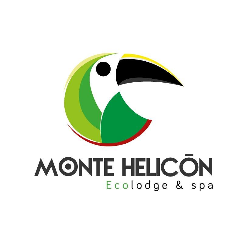 MONTE HELICON