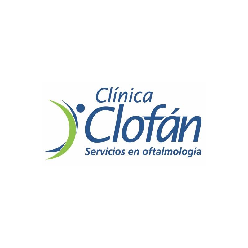 Clínica Clofan