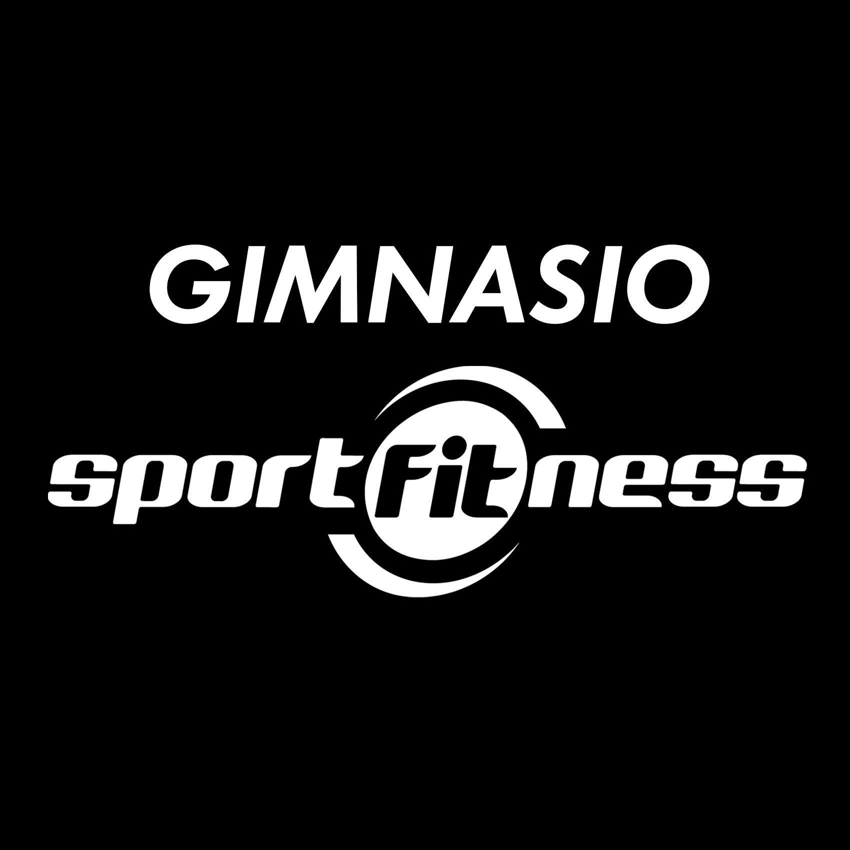 GIMNASIO SPORT FITNESS