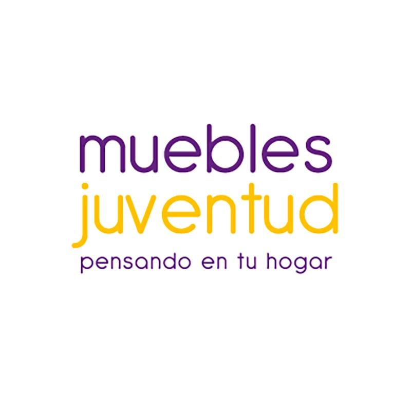 MUEBLES JUVENTUD