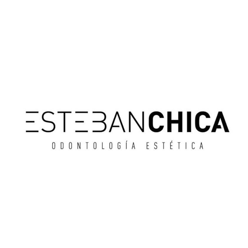 ESTEBAN CHICA