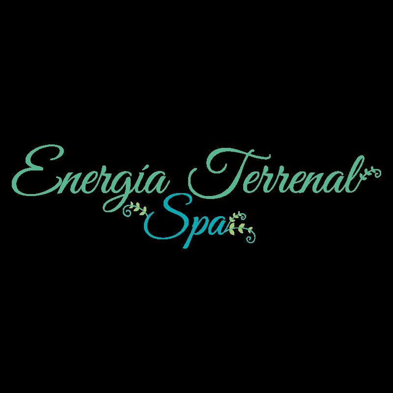 ENERGIA TERRENAL SPA