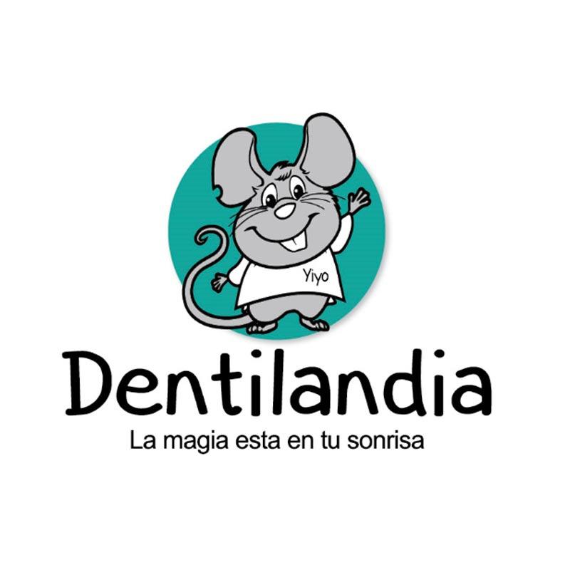 DENTILANDIA