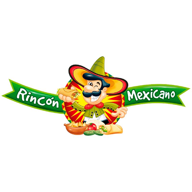 RINCON MEXICANO