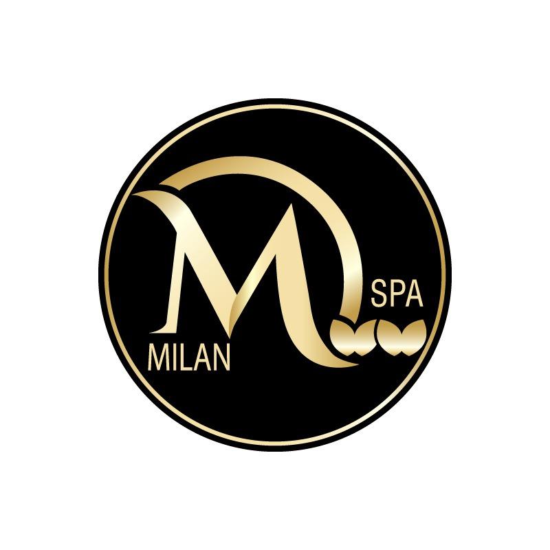 Milan Spa