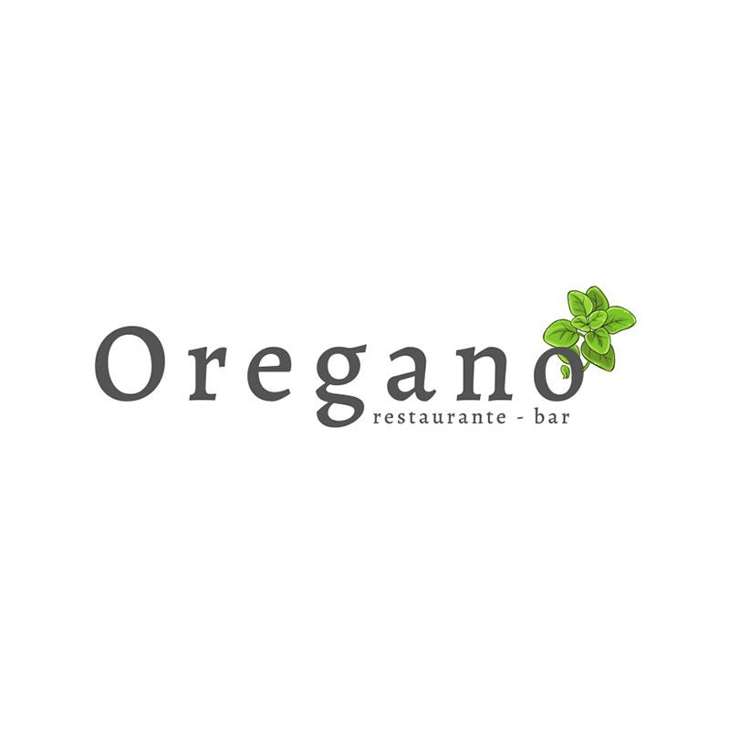 Restaurante Oregano