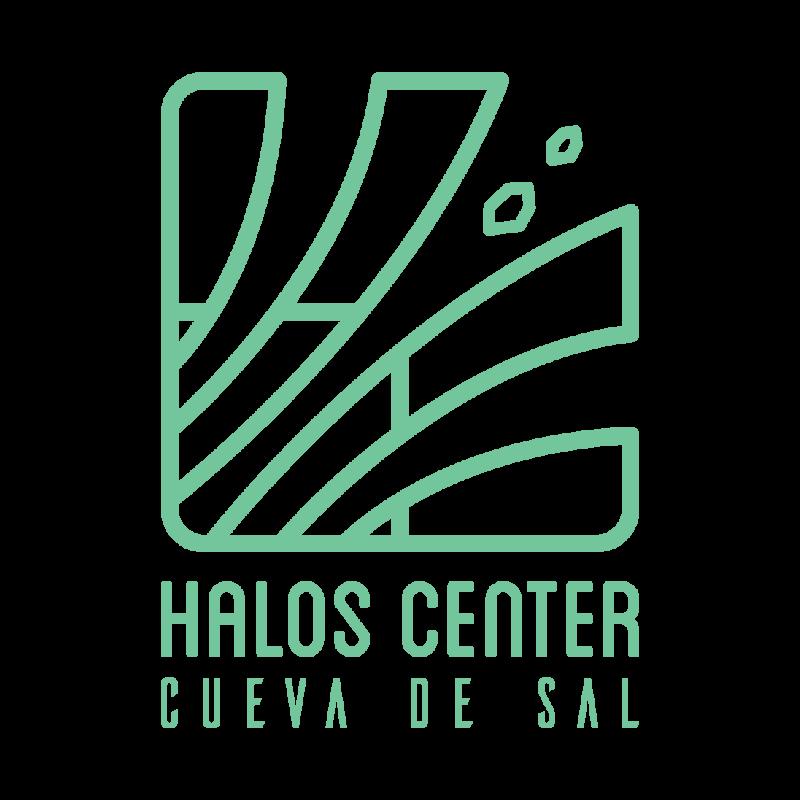 HALOS CENTER