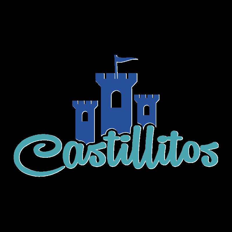 CASTILLITOS CEDEMODA