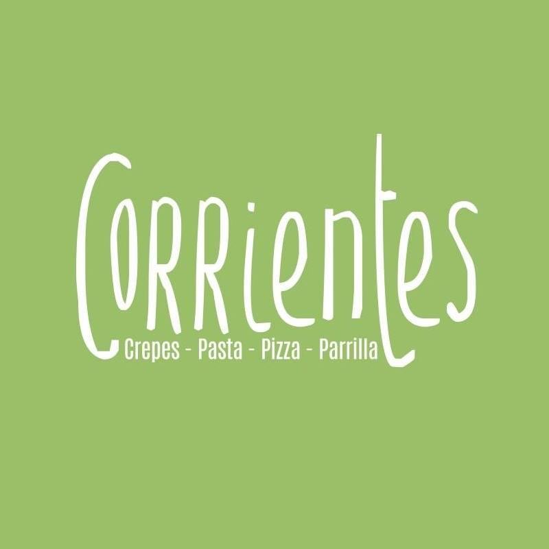 CORRIENTES PASTA PIZZA Y PARRILLA