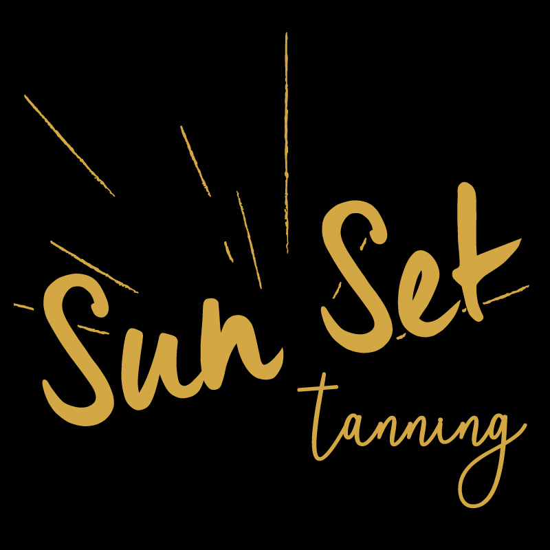 SUNSET TANNING CENTRO DE BRONCEO