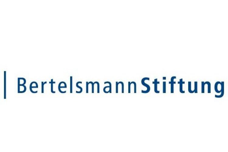 Bertelsmann Stiftung – Participedia