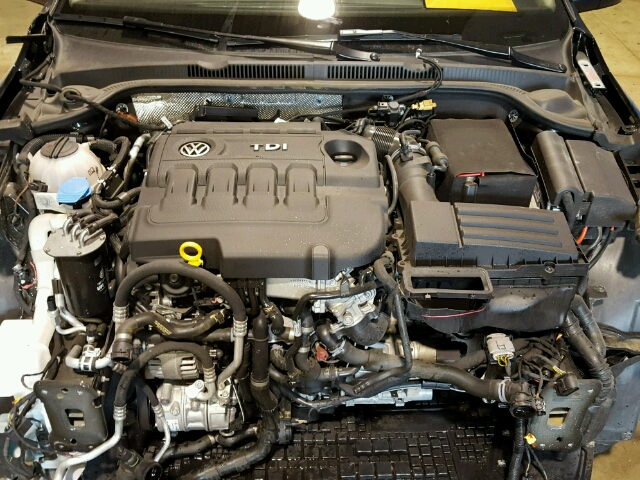 used engine assembly for sale for a 2015 volkswagen jetta. Black Bedroom Furniture Sets. Home Design Ideas