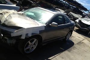 2006 Acura RSX Parts Car