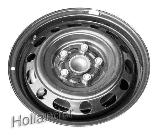 Used Wheels For 2009 Mazda 3 Mazda 3