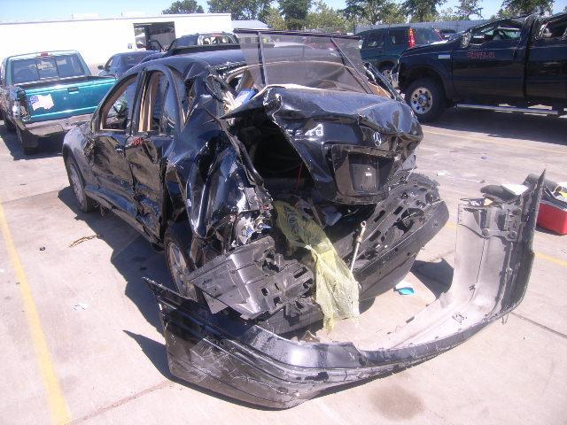 2002 mercedes benz c240 used parts car for 2002 mercedes benz c240 parts
