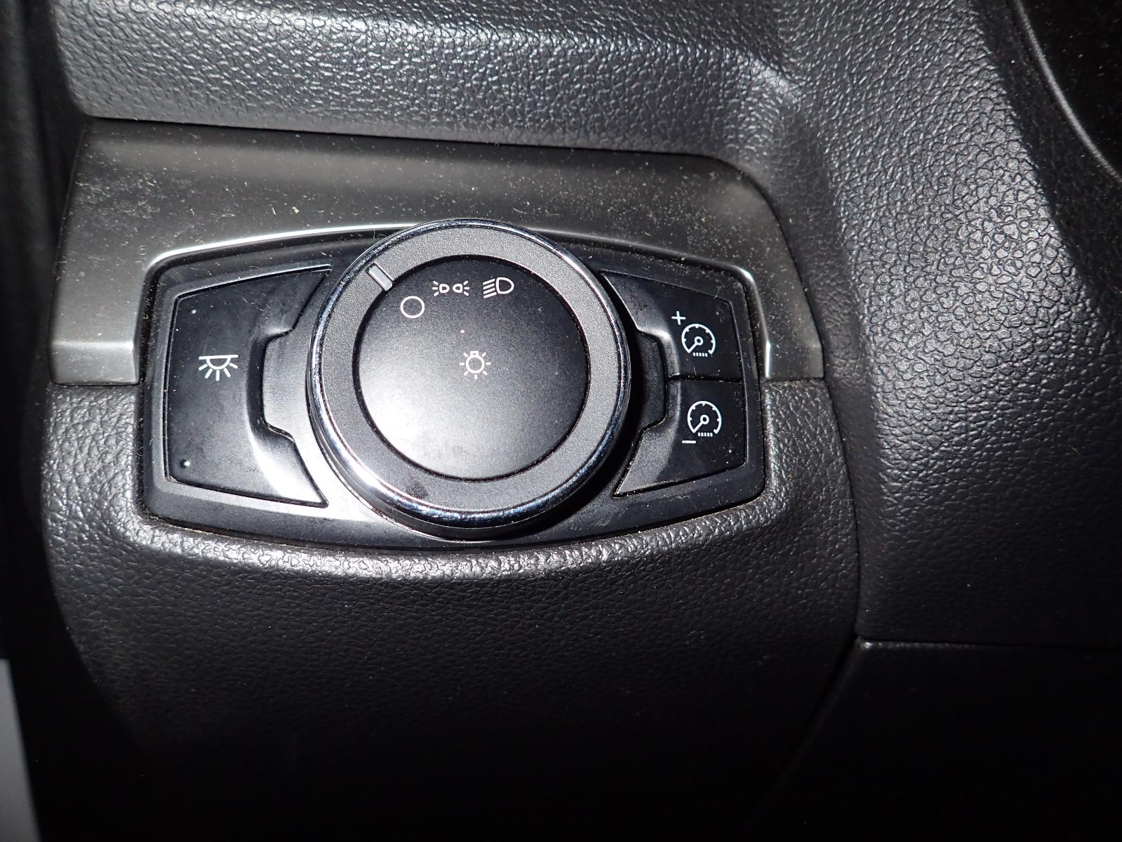 Used interior switch for sale for a 2013 ford explorer - 2013 ford explorer interior parts ...
