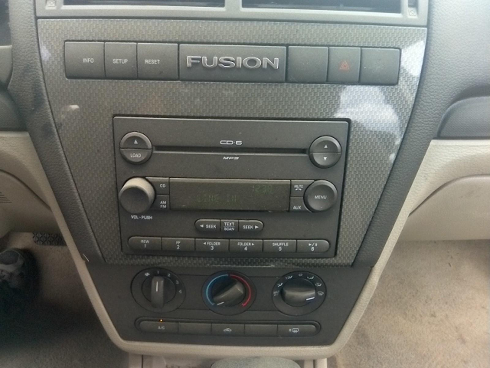 used engine assembly for sale for a 2008 ford fusion. Black Bedroom Furniture Sets. Home Design Ideas