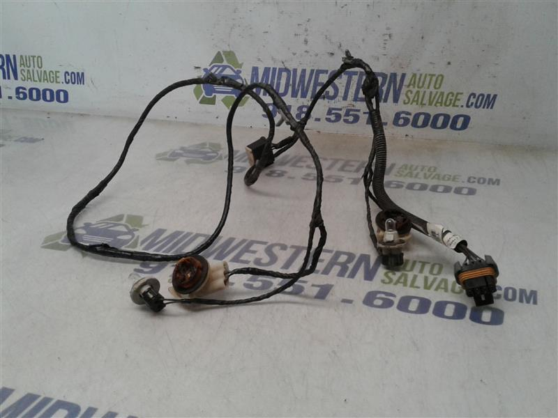 262424fe6efeaa2baa3610f969fe7d60 Used Chevy Wiring Harness on chevy 1500 wireing harness color codes, chevy speaker harness, chevy rear diff, chevy radiator cap, chevy power socket, chevy wheel cylinders, chevy wiring schematics, chevy abs unit, chevy wiring connectors, chevy warning sticker, chevy relay switch, chevy alternator harness, chevy front fender, chevy fan motor, chevy speaker wiring, chevy crossmember, chevy battery terminal, chevy clutch assembly, chevy wiring horn, chevy clutch line,