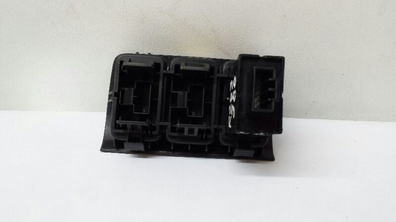Used interior switches for 2004 honda accord honda accord - 2004 honda accord interior parts ...