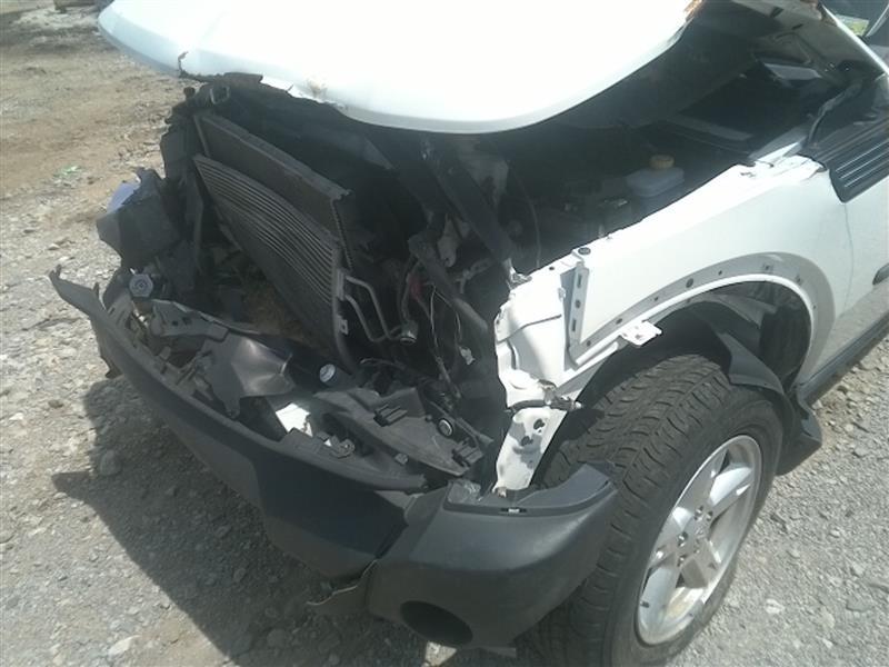 Used Sun Visor Left Driver For Sale For A 2008 Dodge