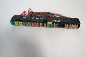 bmw il fuse box location on bmw i blower motor car fuse box prices 95 bmw 740i fuse box diagram 95 bmw 740i fuse box