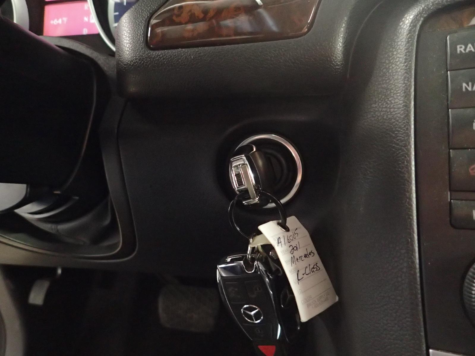 Used Ignition Switches For 2007 Mercedes Benz Ml500 Switch