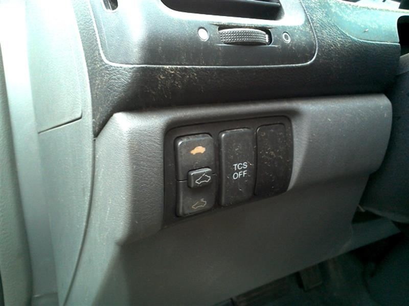 Used interior switch for sale for a 2004 honda accord - 2004 honda accord interior parts ...