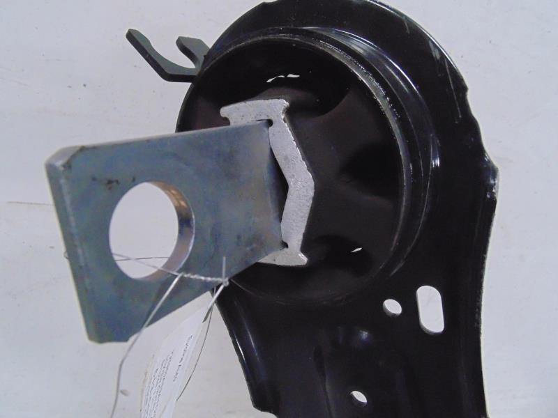 2015 Mercedesbenz C250 Suspension Control Arm Front Right Lower