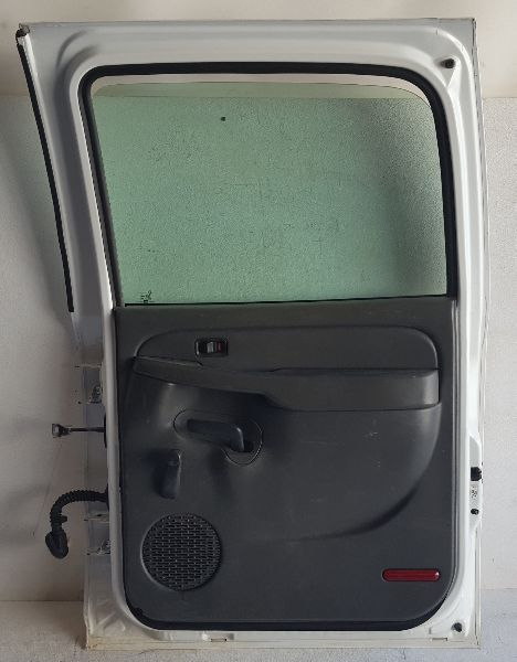 Used Rear Side Door Right Passenger For Sale For A