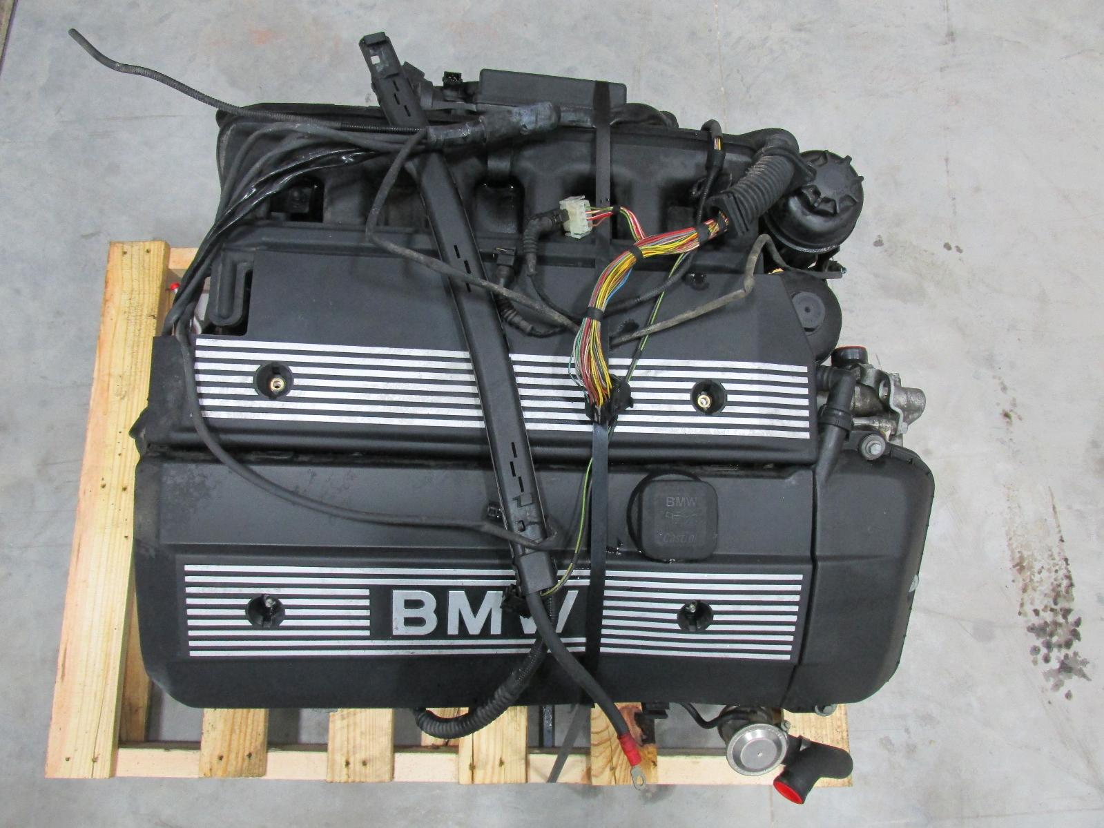 As Well 2000 Bmw 323i Engine Diagram On E46 Complete Parts Diagram