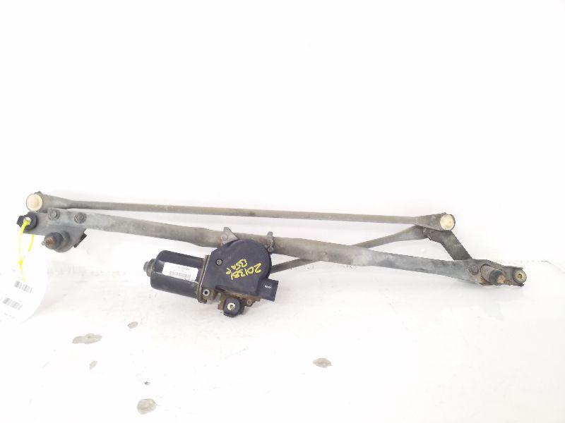 Used Windshield Wiper Motor For Sale For A 2001 Gmc Sierra
