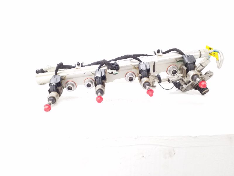 used fuel injector for sale for a 2012 gmc terrain