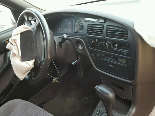 used interior switch for sale for a 1996 toyota camry partsmarket interior switch