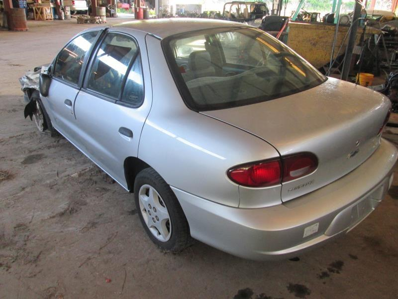2001 Chevy Cavalier 2 2l Engine Wiring Diagram Photos For Help Your
